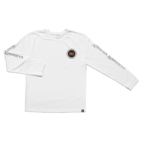 trojan-records-50th-anniversary-long-sleeve-tee-shirt