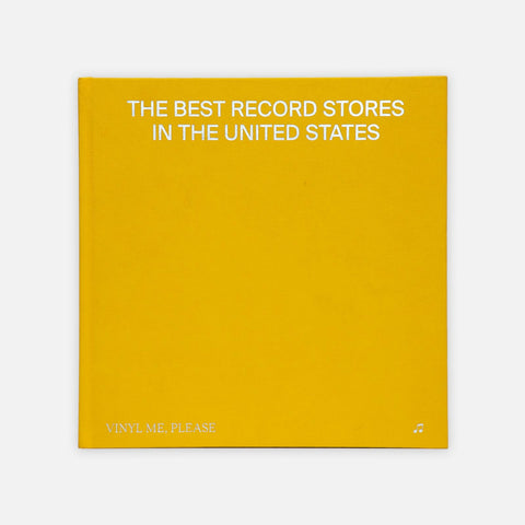 the-best-record-stores-in-the-united-states