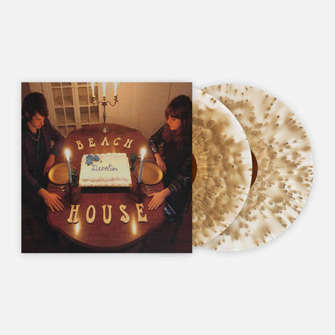 Beach House 'Devotion'