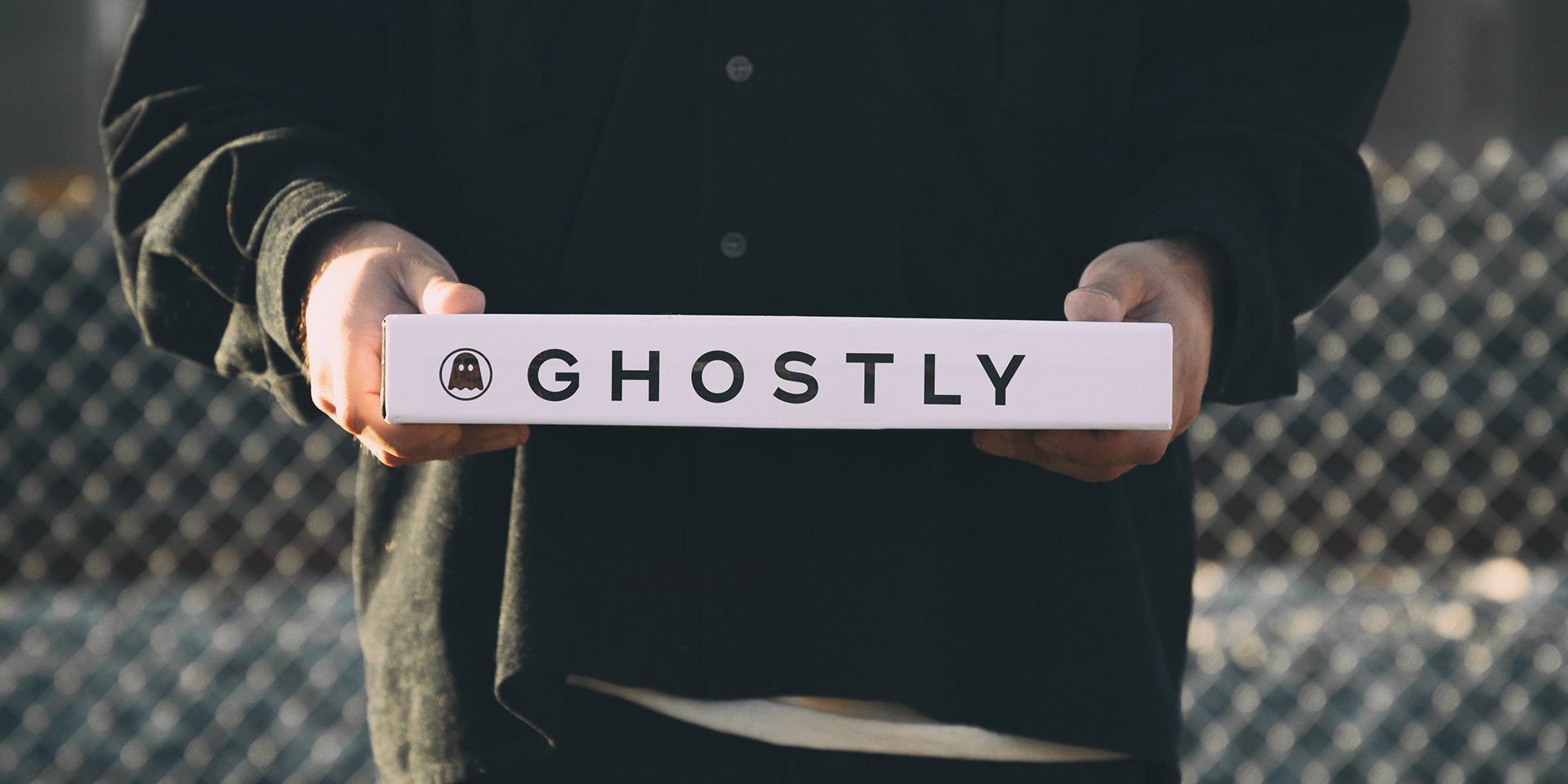 ghostly5