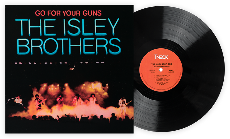 the-isley-brothers-go-for-your-guns