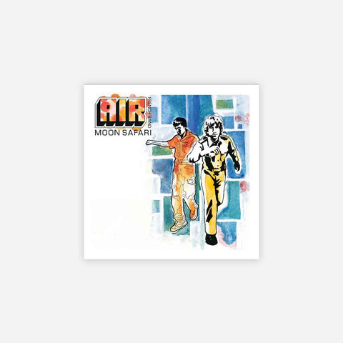 air-moon-safari