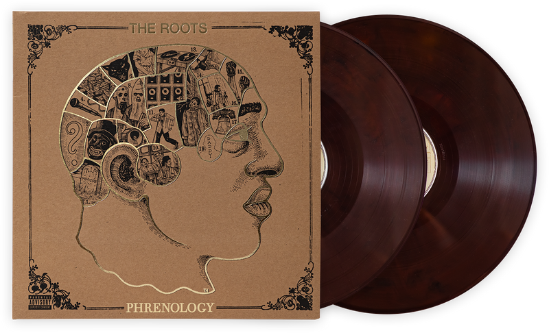 the-roots-phrenology