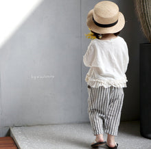 Load image into Gallery viewer, Dutch Baggy Pants (2-7yrs old)