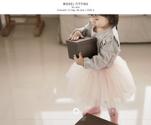 Load image into Gallery viewer, Sweet Candy Tutu (1-4yrs old)