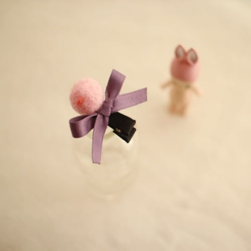 Candy Hairpin