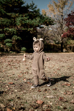 Load image into Gallery viewer, Soft Bambi Suit (3-18mths)