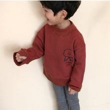 Load image into Gallery viewer, Good Job Sweater (2-6yrs old)