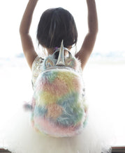 Load image into Gallery viewer, Unicorn Backpack