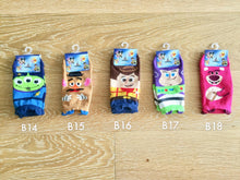 Load image into Gallery viewer, Kids Socks (3-5yrs old)