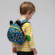 Load image into Gallery viewer, Mickey Mouse Dome Backpack