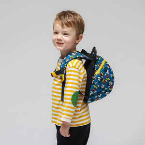 Mickey Mouse Dome Backpack