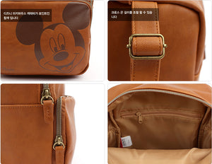 Mickey Mouse joy Backpack