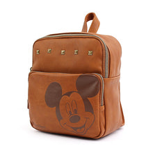 Load image into Gallery viewer, Mickey Mouse joy Backpack