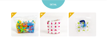 Load image into Gallery viewer, Mother-K Eco-friendly Baby Zipper Bag Basic 55pcs (Pre-order)
