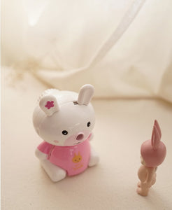 Rabbit Pencil Sharpener