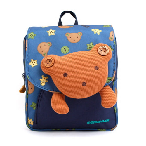 Momoailey Charming Backpack