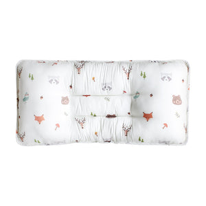 Bebenuvo Double Pillow - BebeFace