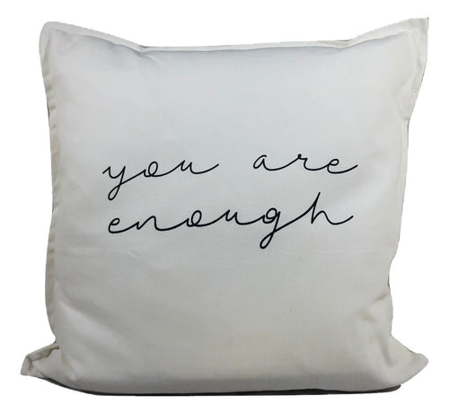 Pillow - You Are Enough