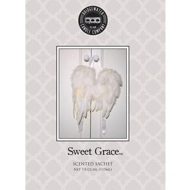 Sachets Sweet Grace
