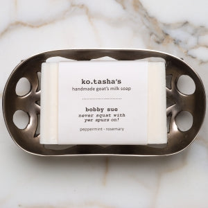 Bobby Sue Soap-L