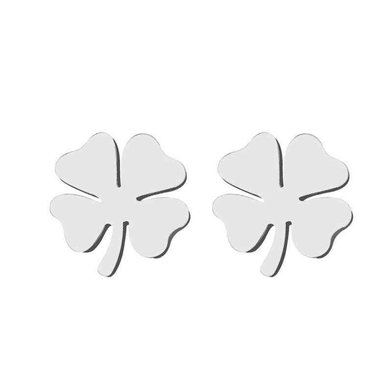 Pendientes GOOD LUCK - Olivia Olash