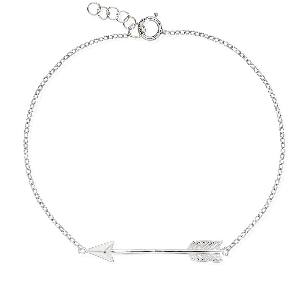Pulsera ARROW - Olivia Olash