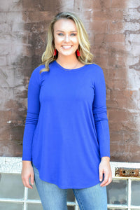 Every Day Tunic