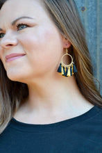 Load image into Gallery viewer, Made For The Weekend Earrings