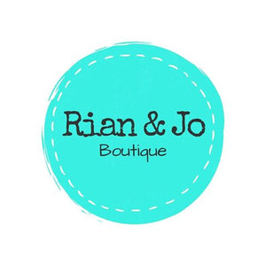 Rian & Jo Boutique