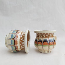 Load image into Gallery viewer, Marble Effect Mug - Casa De Folklore