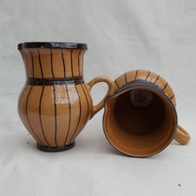 Load image into Gallery viewer, Water Jug - Casa De Folklore