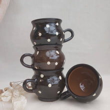 Load image into Gallery viewer, Handcrafted Romanian Ceramics - Casa De Folklore