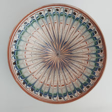 Load image into Gallery viewer, Casa De Folkore, Romanian Horezu pottery