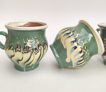 Load image into Gallery viewer, Casa De Folklore - Ceramics