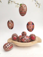 Load image into Gallery viewer, Handpainted Easter Eggs, Casa De Folklore