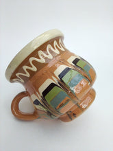 Load image into Gallery viewer, Marbel Effect Mugs