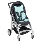 NOWA BABY COOL BREEZE SEAT LINER