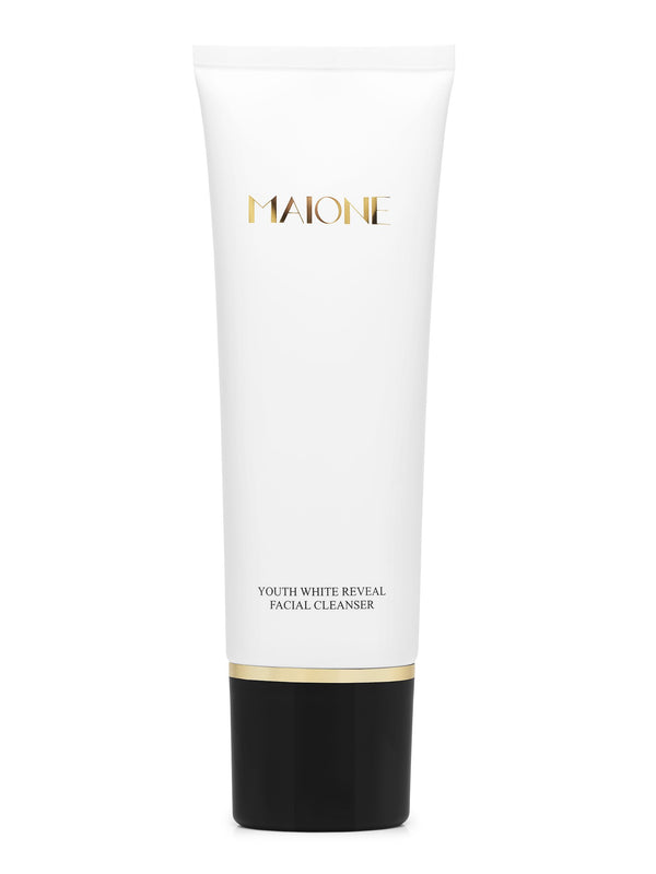 MAIONE Cleanser - Rayan Beauty