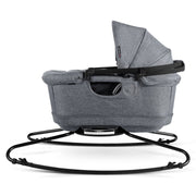 G5 Bassinet - Orbit Baby