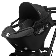 G5 Merino Wool Infant Car Seat