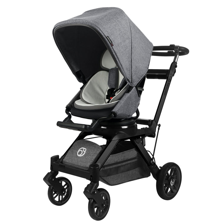 Stroll & Ride Travel System
