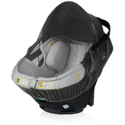 Infant Car Seat Mosquito Net - Orbit Baby