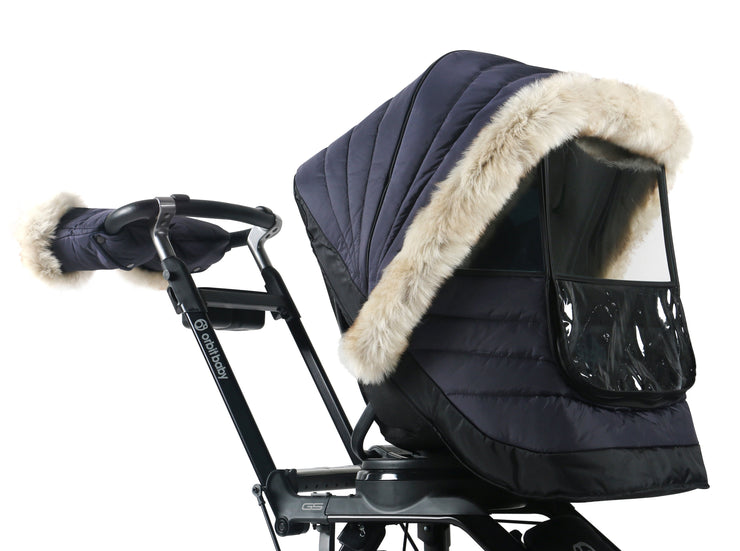 G5 Stroller Winter Kit