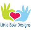 Little Bow Designs