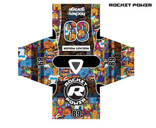 Load image into Gallery viewer, Rocket Power Jersey