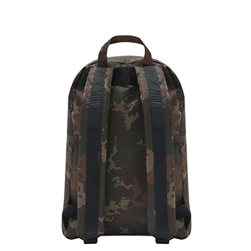 Rucsac Animal-Backpack Traitor