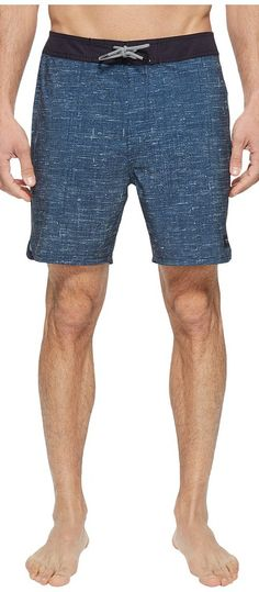 Short de baie Globe-Spencer 2.0 Boardshort-GB01618004