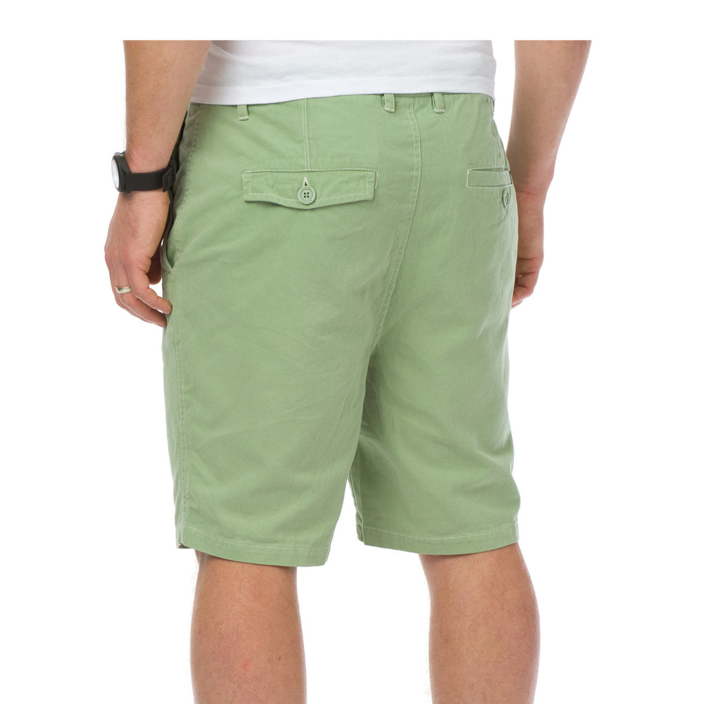 Pantaloni scurți Animal-Walk Short-CL5SG139 K10