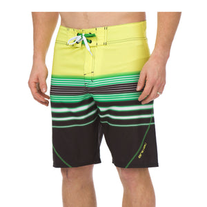 Short de baie Animal-20 Fixed Waist